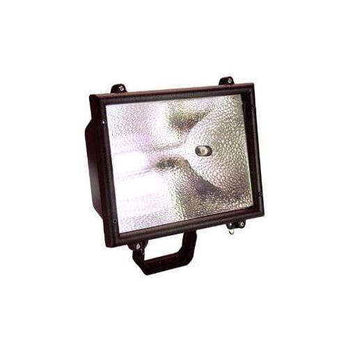 lampa-halogenowa-1000W