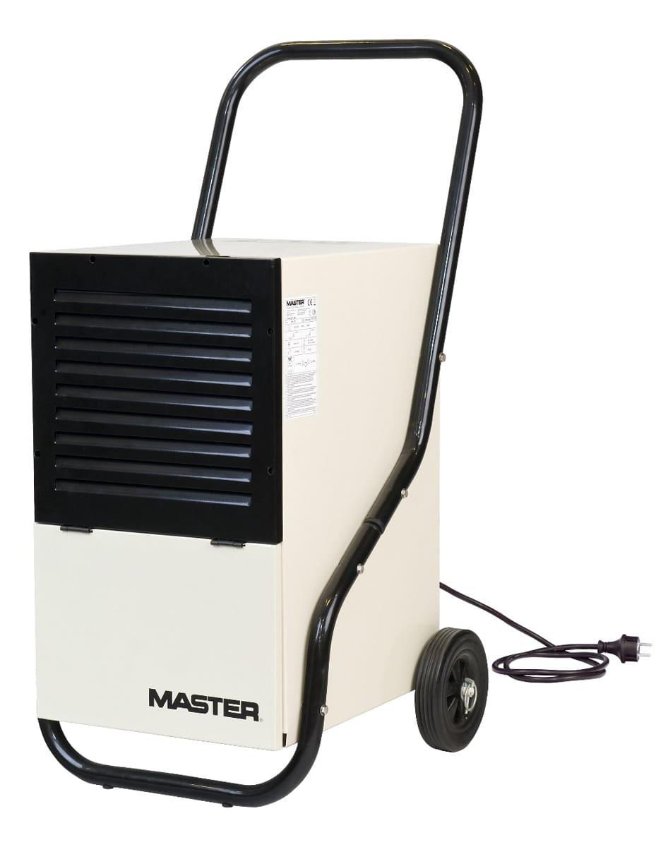 osuszacz-Master-DH-751