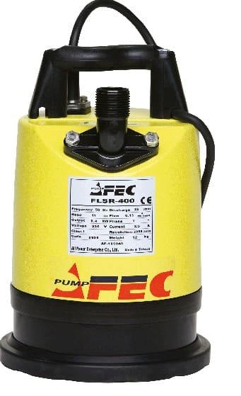 pompa-afec-fsr-400
