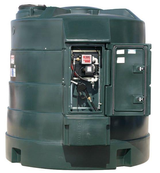 zbiornika-na-paliwo-fuel-master-5000