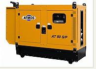 Agregat-ATMOS-AT80